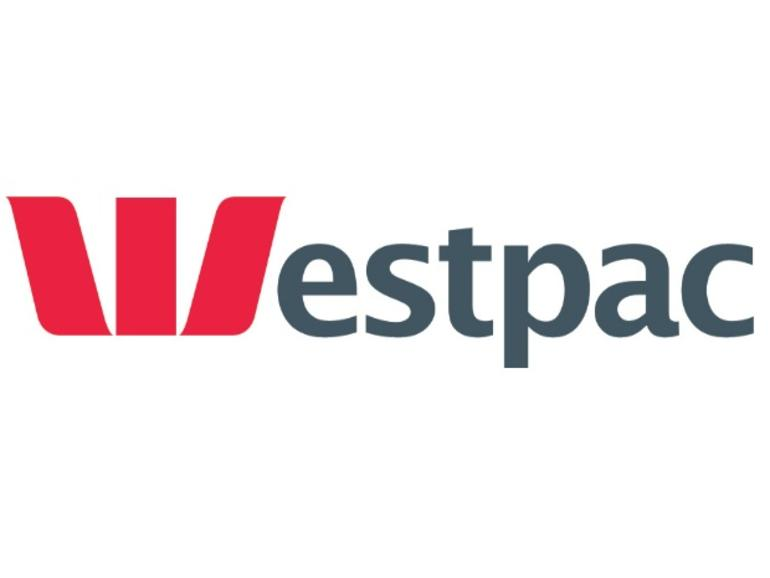 westpac-trials-nfc-payments-on-android-phones-but-will-it-bear-fruit