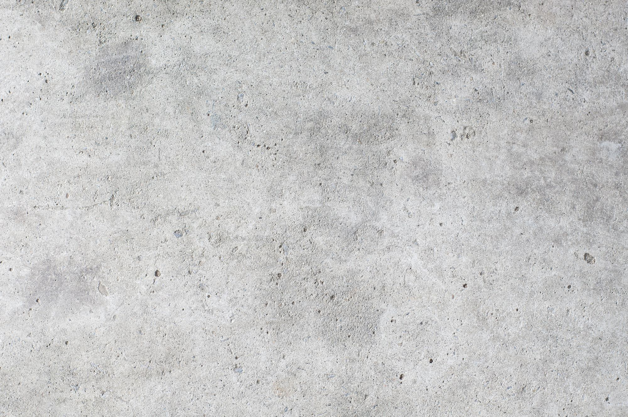 Background of aged concrete wall texture