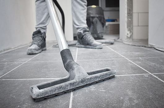 builders-clean-up