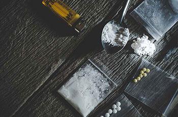 meth-items